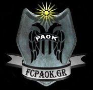 22 PAOKFC