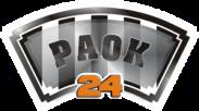 wpaok24.gr